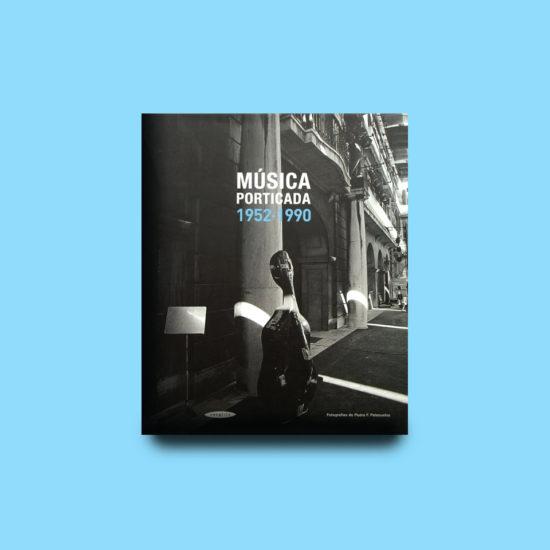 PAGINA MUSICA PORTICADA