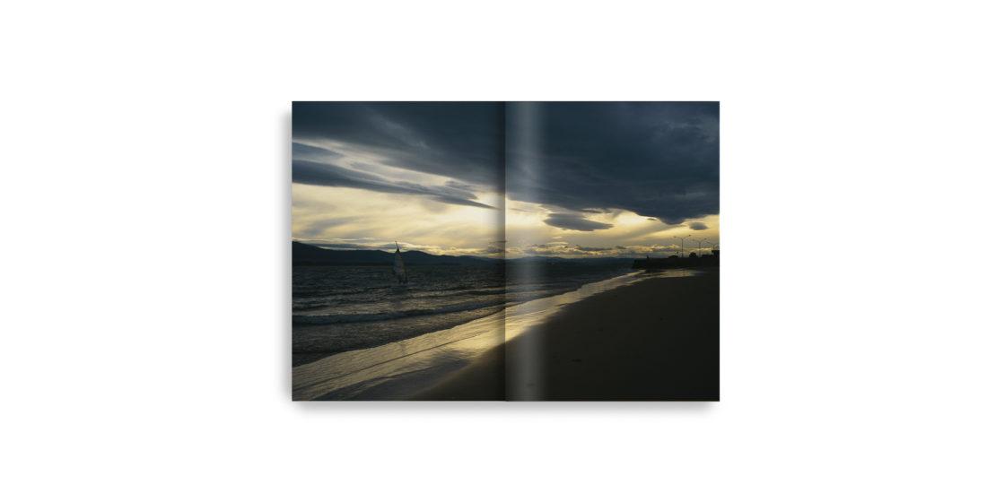 Libro Bahía de Santander