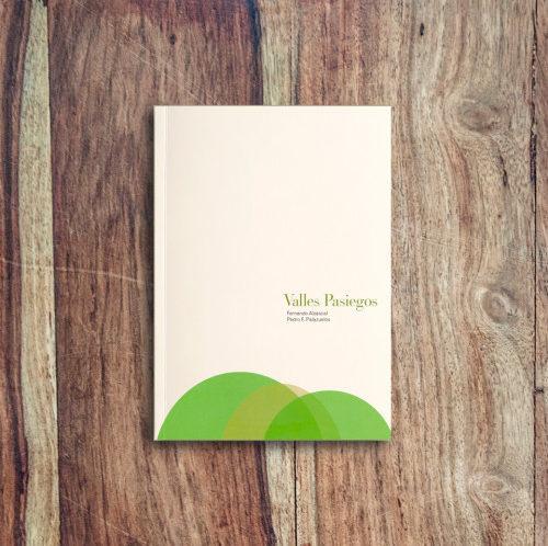 Libro Valles Pasiegos