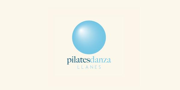Pilates Danza Llanes