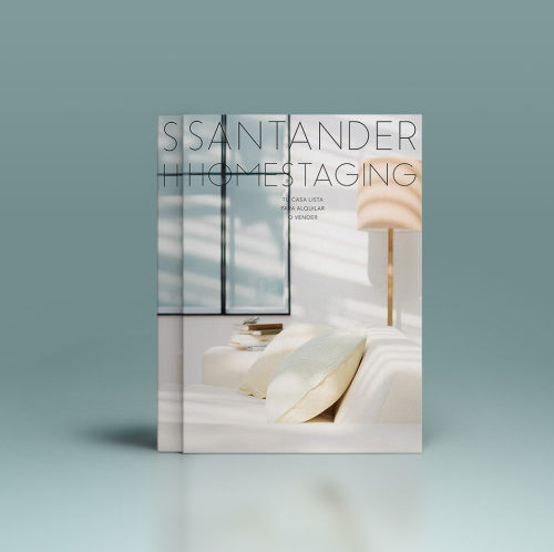 Santander Home Staging