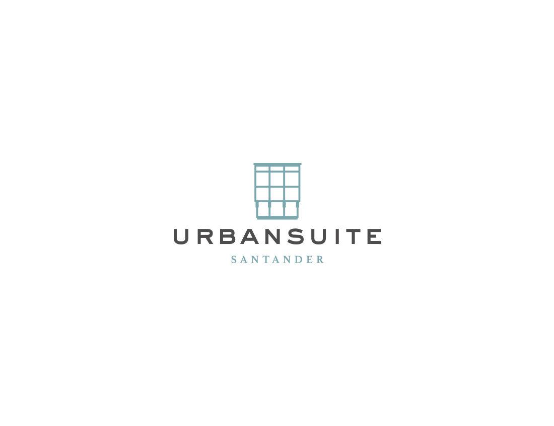 Urban Suite logo