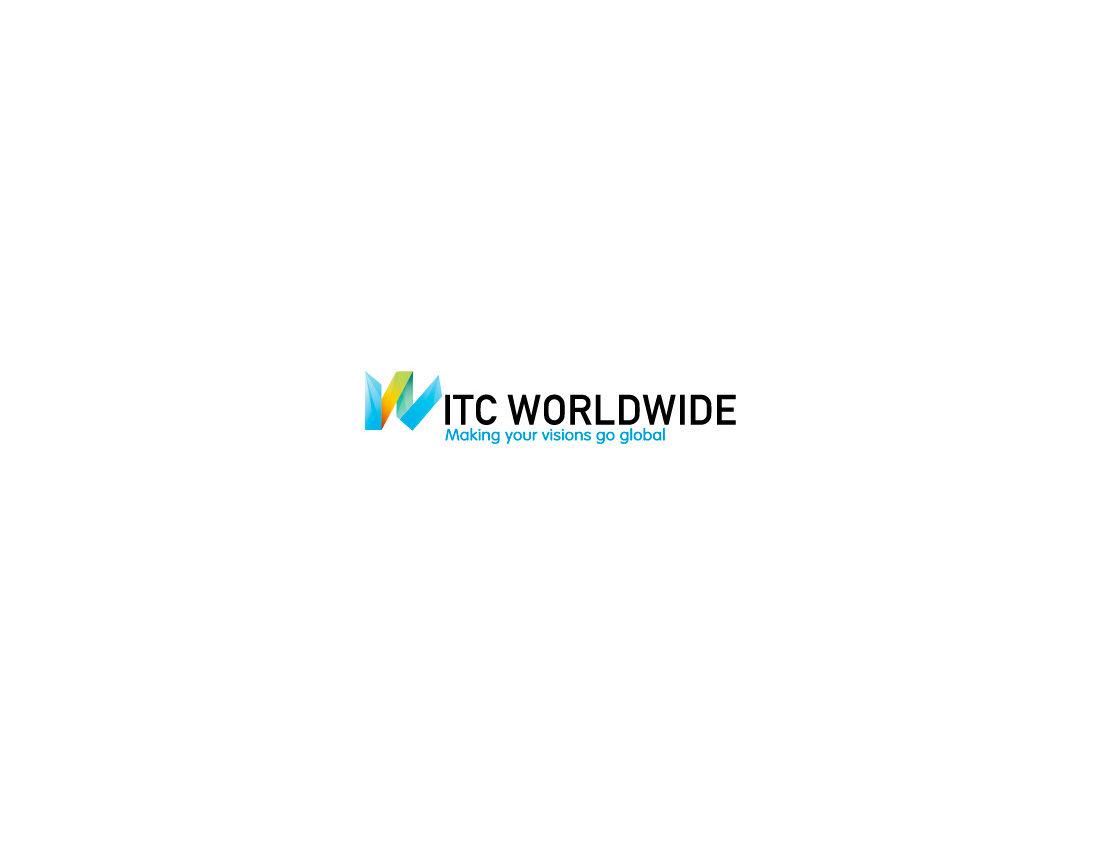 ITC Worl Wide logo