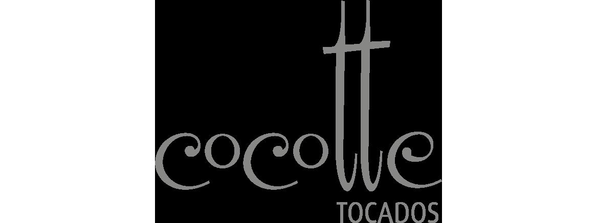 Cocotte Tocados