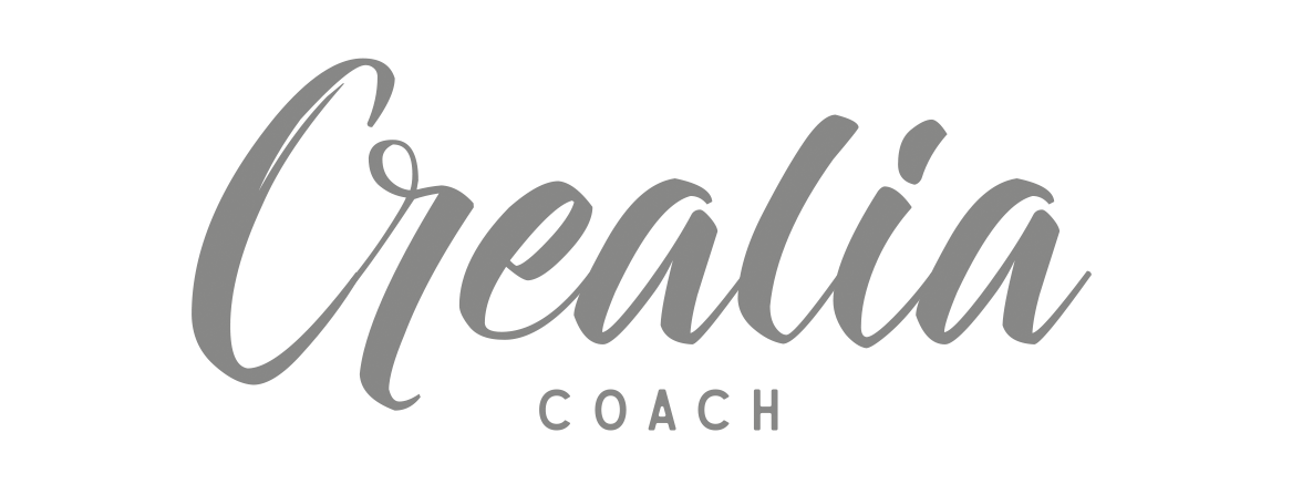 Crealia Coach