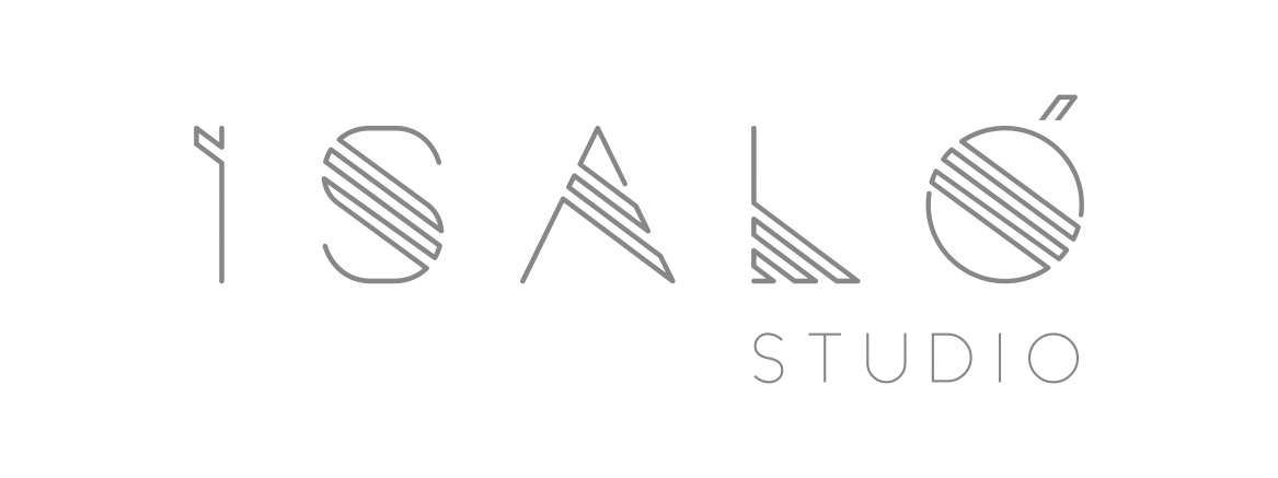 Isaló Studio