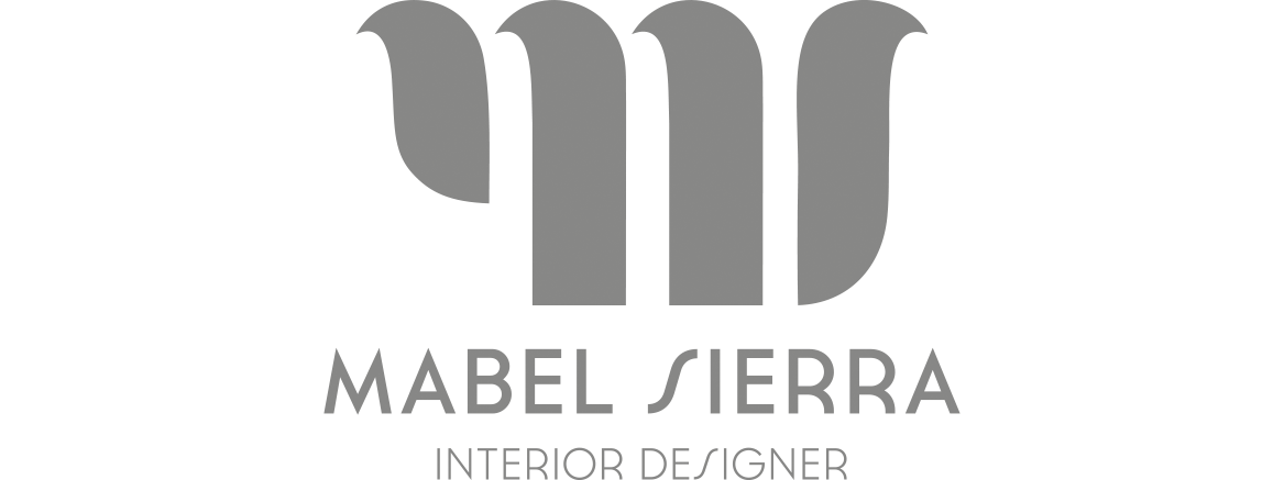 Mabel Sierra Interior Designer