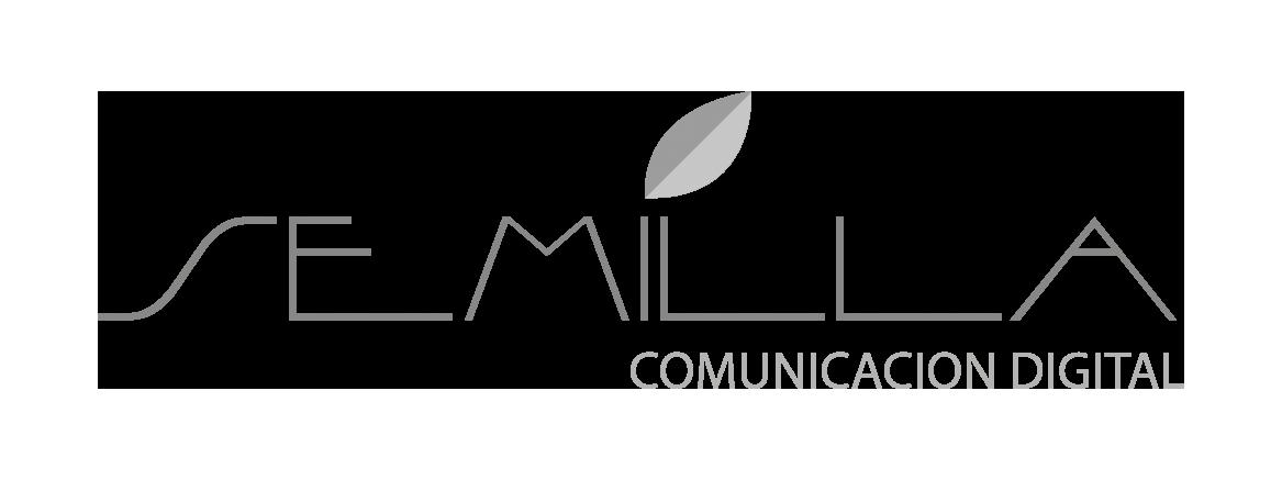 Semilla Comunicación Digital
