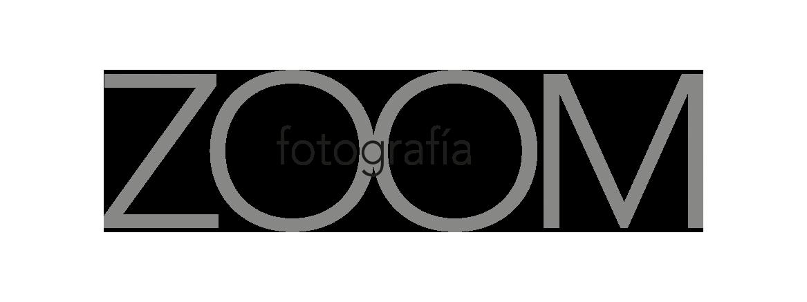 Zoom Fotografía