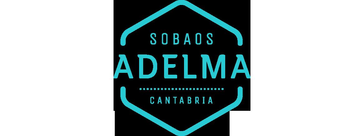 Adelma Sobaos