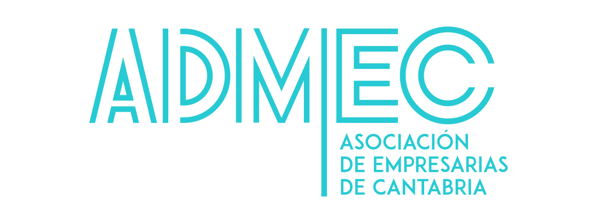 ADMEC Asociación de Mujeres Empresarias de Cantabria