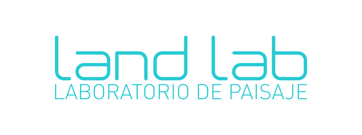 Land Lab Laboratorio de Paisaje